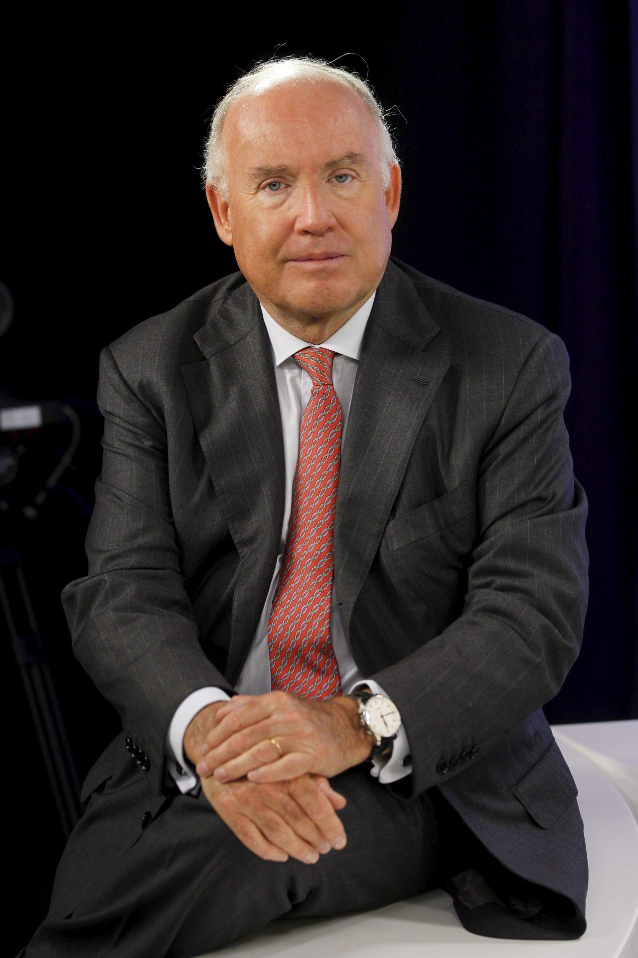 Dominique BUSSEREAU